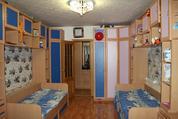 Продается 2х комнатная квартира в г.Фрязино - Фото 2