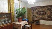 Продается 1 комн.кв на ул.Пушкина, в г.Щелково., Продажа квартир в Щелково, ID объекта - 323168635 - Фото 2