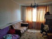 Продается 3-к квартира Мысхакское