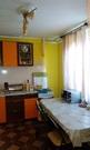 Дер. Калиновка,2-х этажный дом 7х8, баня 2-х этажная 4х6 - Фото 5