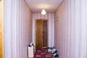 Продам 3-комн. кв. 75.5 кв.м. Белгород, Гостенская, Купить квартиру в Белгороде по недорогой цене, ID объекта - 329756282 - Фото 16