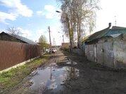 1 350 000 Руб., Продам дом в центре, Купить квартиру в Кемерово по недорогой цене, ID объекта - 328972835 - Фото 27