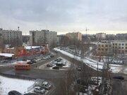 3 100 000 Руб., 3-х комнатная квартира, Автозавод, Купить квартиру в Нижнем Новгороде по недорогой цене, ID объекта - 323243301 - Фото 16