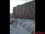 Продажа квартиры, Новосибирск, Ул. Петухова, Купить квартиру в Новосибирске по недорогой цене, ID объекта - 322704560 - Фото 22