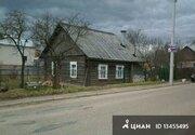 Продаюдом, Смоленск, переулок 2-й Слобода-Садки