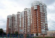 Продажа квартиры, Краснодар, Им Передерия улица