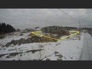 Недостр. дом 130 м2 на участке 12 сот. Тосненский р-н, д. Еглизи, ИЖС - Фото 3