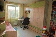 Квартира ул. Доватора 37, Аренда квартир в Новосибирске, ID объекта - 317079416 - Фото 1