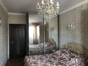 Продается отличная 3 комн.общ.пл.92,3 в новом доме в центре Подольска - Фото 4