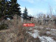 Продажа участка 10 соток под ИЖС на Зеленстрое - Фото 3
