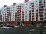 1-комнатная квартира Карташева ул. - Фото 2