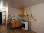 Студия, 750 т.р, северо-запад, Продажа квартир в Ставрополе, ID объекта - 333698413 - Фото 14
