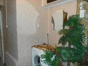3х комнатная квартира 4й Симбирский проезд 28, Продажа квартир в Саратове, ID объекта - 326320959 - Фото 9