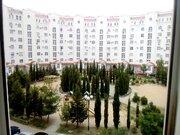 7 000 000 Руб., Купить крупногабаритную двухкомнатную квартиру в доме возле моря!, Купить квартиру в Севастополе по недорогой цене, ID объекта - 316343794 - Фото 1