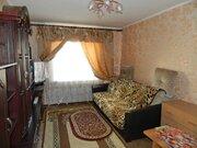 Продажа однокомнатной квартиры на улице Ленина, 19 в Строителе