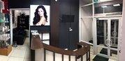 Самоокупающийся салон красоты, Готовый бизнес в Москве, ID объекта - 100057692 - Фото 9