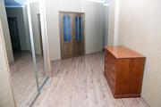Продается 3-х комнатная квартира, Купить квартиру в Тольятти по недорогой цене, ID объекта - 322225018 - Фото 14