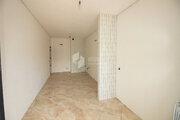 6 900 000 Руб., Продается 3-комнатная квартира в г. Апрелевка, Купить квартиру в Апрелевке, ID объекта - 333996611 - Фото 2
