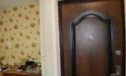 Продается квартира Краснодарский край, г Сочи, ул Солоники, д 58