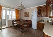 Продается квартира, Дедовск г, 85м2 - Фото 3