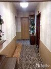 Продажа квартиры, Калуга, Ул. Кибальчича - Фото 4