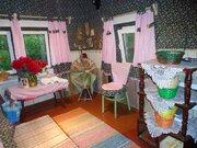 Продам: дом 56 кв.м. на участке 20 сот., Продажа домов и коттеджей в Петрозаводске, ID объекта - 503480056 - Фото 4