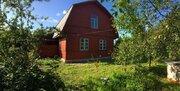 На горе Большая ижора, Продажа домов и коттеджей Большая Ижора, Ломоносовский район, ID объекта - 502928746 - Фото 1