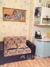 Аренда квартир ул. Сурикова, д.53