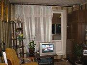 2 ком. квартира ул. Железнодорожная - Фото 3