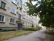 Продажа квартиры, Купить квартиру Майский, Кошехабльский район по недорогой цене, ID объекта - 319639414 - Фото 2