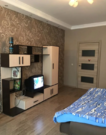 Комната в хорошем состоянии