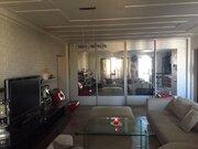 Квартира в Центре на Красной, Купить квартиру в Краснодаре по недорогой цене, ID объекта - 317469534 - Фото 4