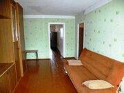 Трехкомнатная квартира в Тутаеве, у. Комсомольская,67 - Фото 3
