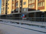 Продается офис 97м2 на Черниковской д.18, Продажа офисов в Уфе, ID объекта - 601002422 - Фото 3