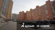 Продаю2комнатнуюквартиру, Новороссийск, Пионерская улица, 23