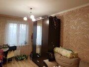 Сдам 3-комнатную квартиру с евроремонтом, Аренда квартир в Москве, ID объекта - 322967082 - Фото 6