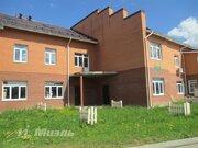 Продажа дома, Пикино, Солнечногорский район - Фото 5