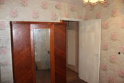 Зои Космодемьянской 48, Купить квартиру в Сыктывкаре по недорогой цене, ID объекта - 321711677 - Фото 14