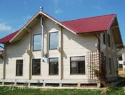 Продажа дома, Бабкино, Истринский район