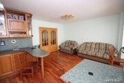 Продается меблированная 3-комн. квартира с добротным ремонтом - Фото 3