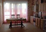 Продажа дома, Супсех, Анапский район, Ул. Серебряная - Фото 1