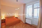 30 900 000 Руб., Продается 2-комн. квартира 96.1 м2, Купить квартиру в Москве по недорогой цене, ID объекта - 327475726 - Фото 7