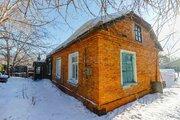 Купить дом в Хабаровском крае