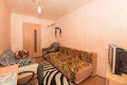 Продается 3-комнатная квартира, ул. Кижеватова, Купить квартиру в Пензе по недорогой цене, ID объекта - 319574567 - Фото 7