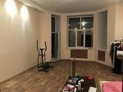 Предлагаю 5-ю квартиру в самом сердце Саратова, ул Советская., Купить квартиру в Саратове по недорогой цене, ID объекта - 320214916 - Фото 2