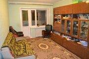 Cдам комната в 3х комнатной квартире ул.Московская д.30
