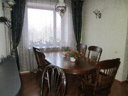 Продажа, Купить квартиру в Сыктывкаре по недорогой цене, ID объекта - 322993061 - Фото 17