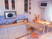 3 600 000 Руб., Продаётся двухкомнатная квартира на ул. Ген. Павлова, Купить квартиру в Калининграде по недорогой цене, ID объекта - 315098791 - Фото 5