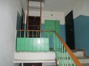 Продажа, Купить квартиру в Сыктывкаре по недорогой цене, ID объекта - 322327097 - Фото 2