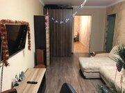 Продается квартира на ул. Дубнинская г. Москва - Фото 1